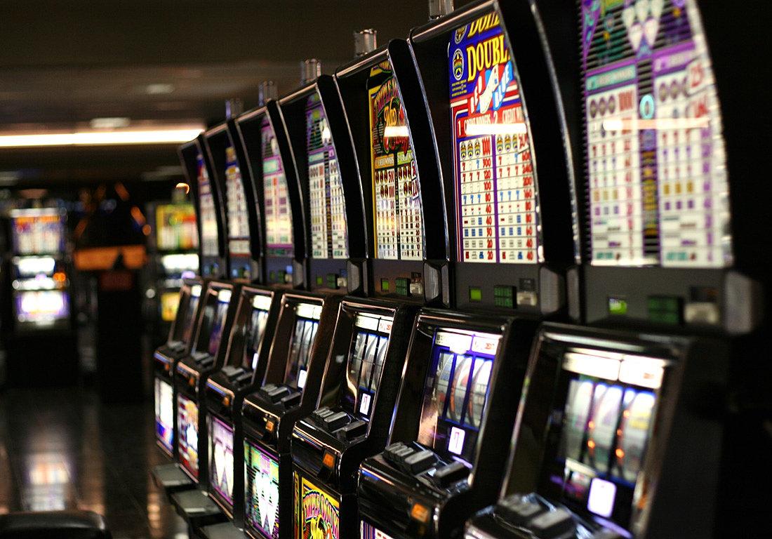 Deutsche Casino Spin Palace