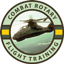 combat_flight_training.png