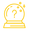 Icons-11_edited.png