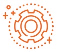 Icons-06_edited.png
