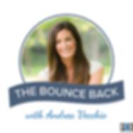 Bounce Back logo.png