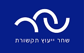 לוגו נגטיב חדש.png