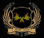 Oriana Tattoo Studio Miami Beach Fl