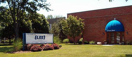 Lee Supply Carmel