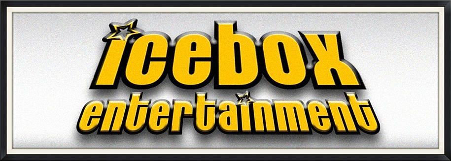 IceBox Entertainment