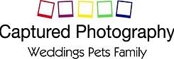 Photography, photographers, photos
