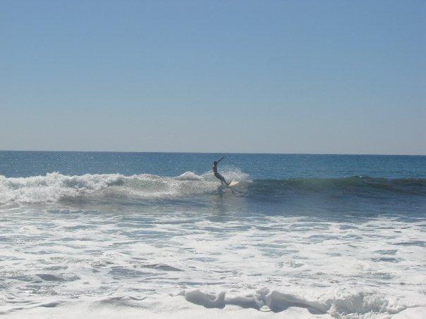 Pcb surf lessons surf lessons panama city beach for Surf fishing panama city beach