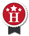 medalla hotel.png