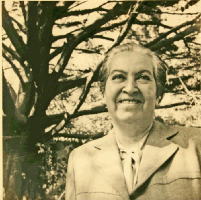 Gabriela Mistral.png