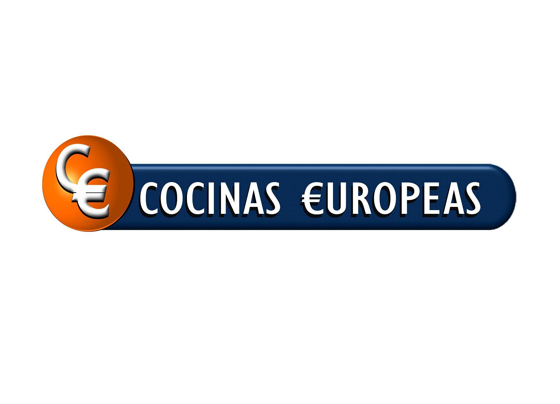 Bomba para refrigerador duplex con dispensador de agua y for Cocinas europeas