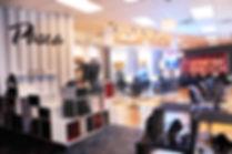 salon-pictures-2.jpg