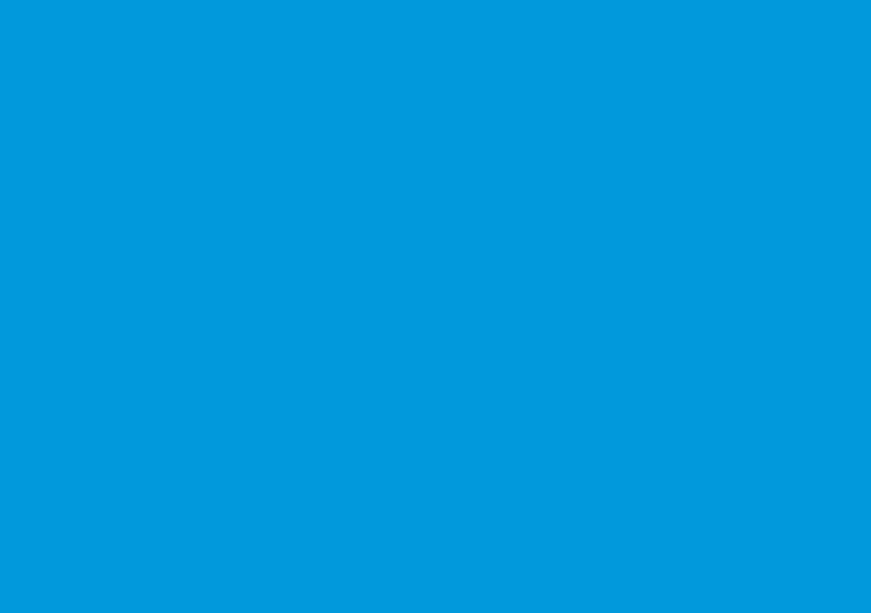 blauerHintergrund.jpg