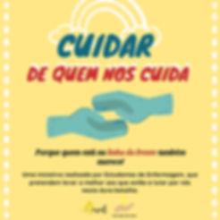 publicação_Cuidar_de_Quem_nos_Cuida_.j