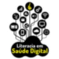 Literacia_em_Saúde_Digital.png