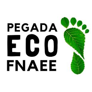 Pegada EcoFNAEE.png