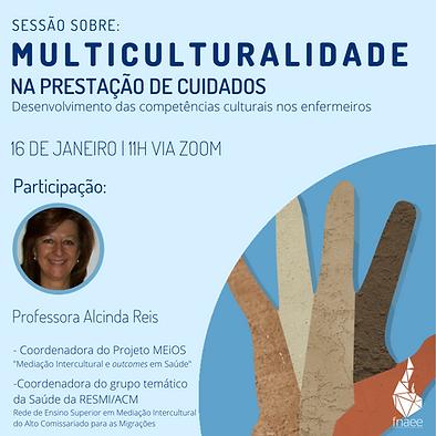 multicultura lidade (5).png