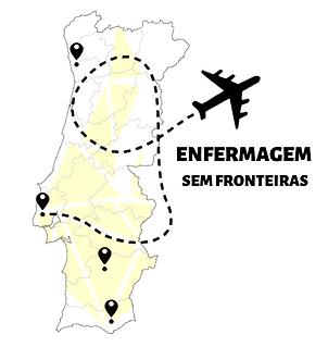 ENFERMAGEM sem FRONTEIRAS.png
