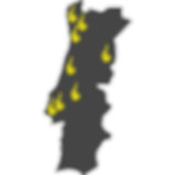 Mapa Portugal.png