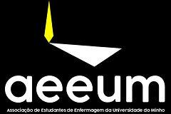 AEEUM.jpg