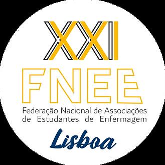 logo_fnee_perfil.png
