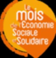 LOGO_MOIS_ESS1.png