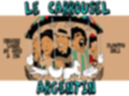 carrousel LUNDI.jpg