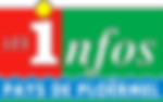 journal-infos-ploermel.png