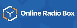 """Résultat de recherche d'images pour """"online radiobox"""""""