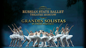 Russian State Ballet 1.png