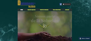DIATOMEAS ABC.jpg