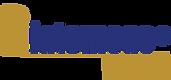 logo diatomeas1.png