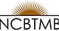 National Certification Board for Therapeutic Massage & Bodywork (NCBTMB) - Continuing Education (CE) Approved Provider for Traditional & Therapeutic Thai Massage | Bloomington IN - Indiana