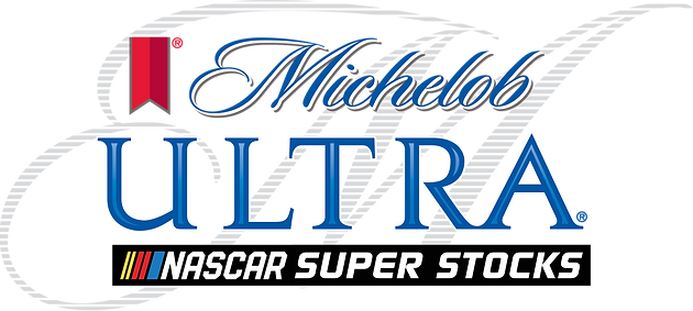 michelob ultra logo wwwpixsharkcom images galleries