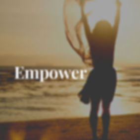 Empower Web.png