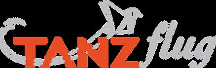 TANZflug logo oUT.png
