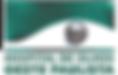 logo_hoop_hi.png