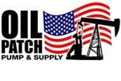 Oil Patch