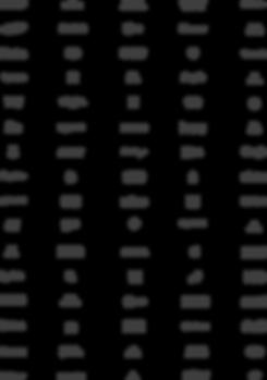 Referenční loga společností