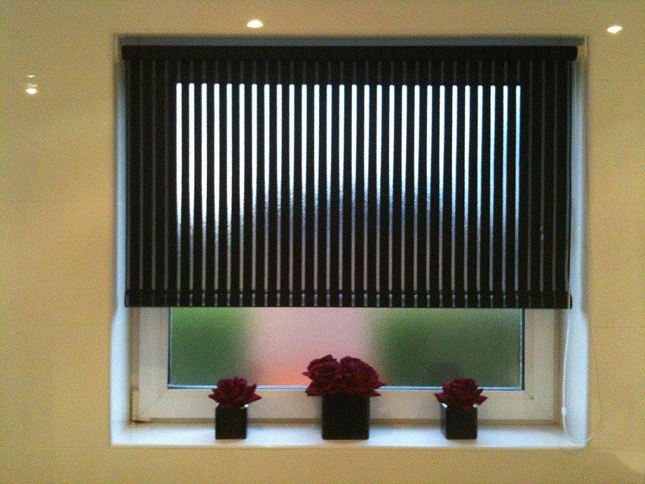 Smart Blinds And Floorings Windowcustomv