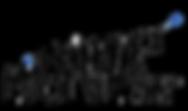 mobile evolve black logo.png