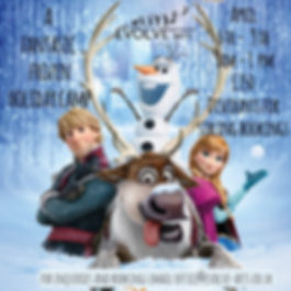 Frozen-Poster UK Camp.jpeg