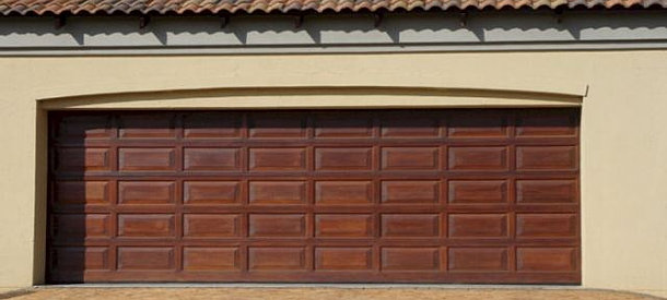 Garage Door Suppliers In Pretoria Wooden Garage Door