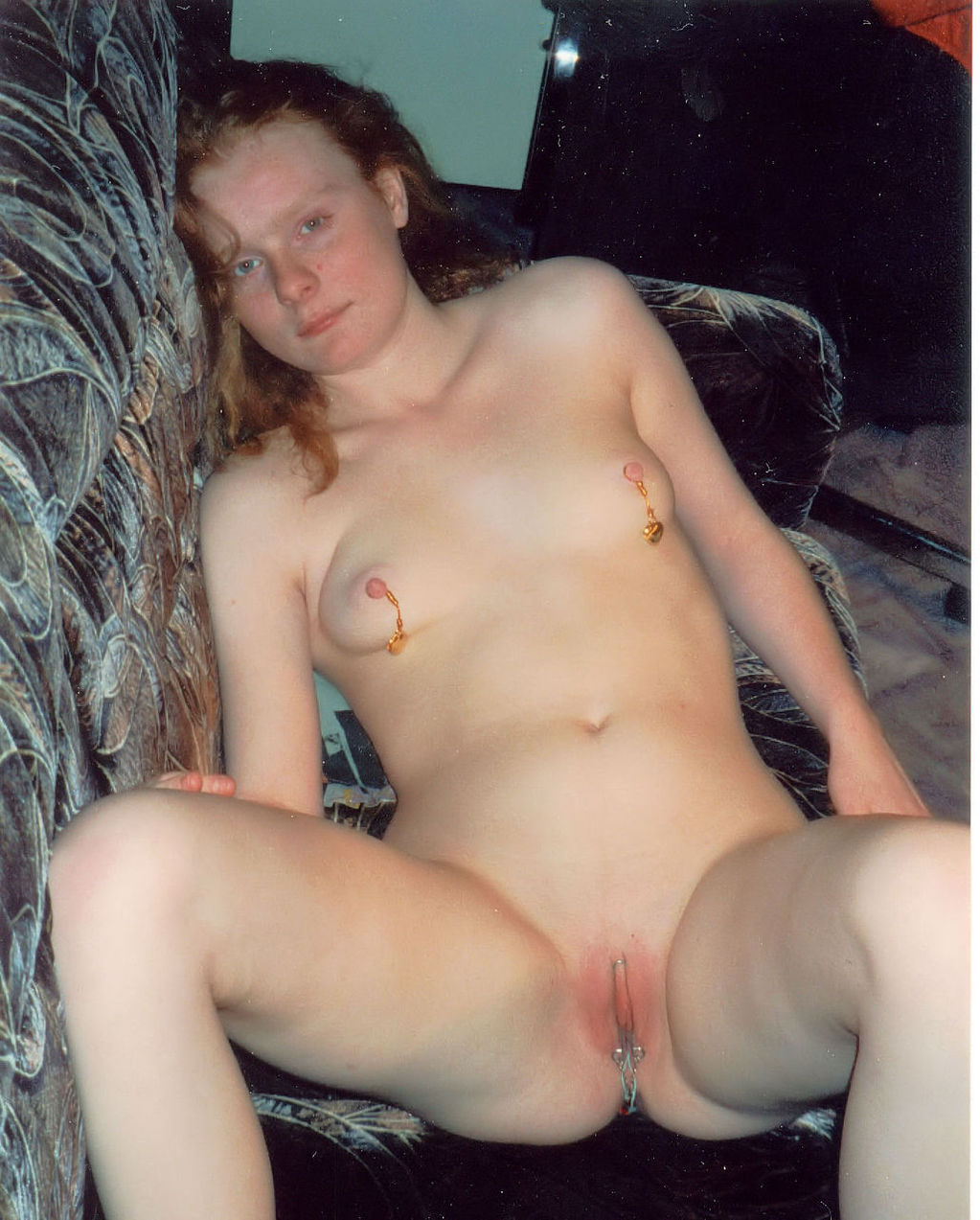 Real Private Pics Shaved Pussy Red Hair Small Tiny Tits Xxx Sex Blowjob Fuck Doggy Hq Big Stolen Pics By Nighthawk Serial B-12.jpg
