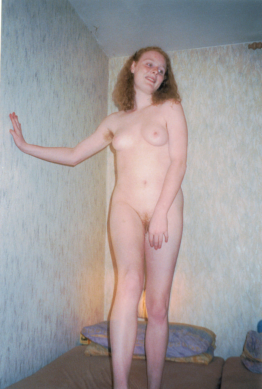 real private pics shaved pussy red hair small tiny tits xxx sex blowjob fuck doggy hq big stolen pics by nighthawk serial b-10.jpg