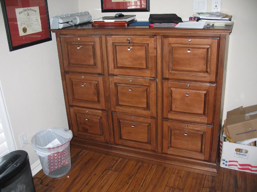 Custom Furniture Dallas Home Office Furniture Cabinets Frisco TX Office F