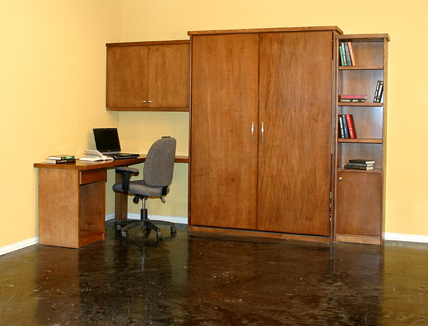 Custom furniture dallas home office furniture cabinets frisco tx furniture dallas - Home office furniture dallas ...