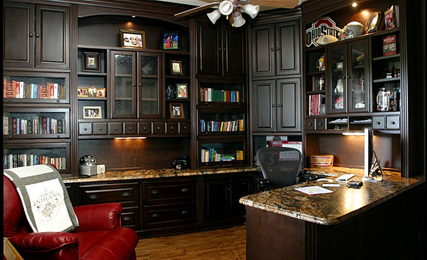 Home fice Furniture Dallas TX Custom Furniture Store