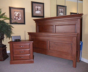 bedroom furniture store dallas custom beds dressers ForBedroom Furniture 75034