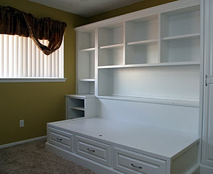 bedroom furniture store dallas custom beds dressers