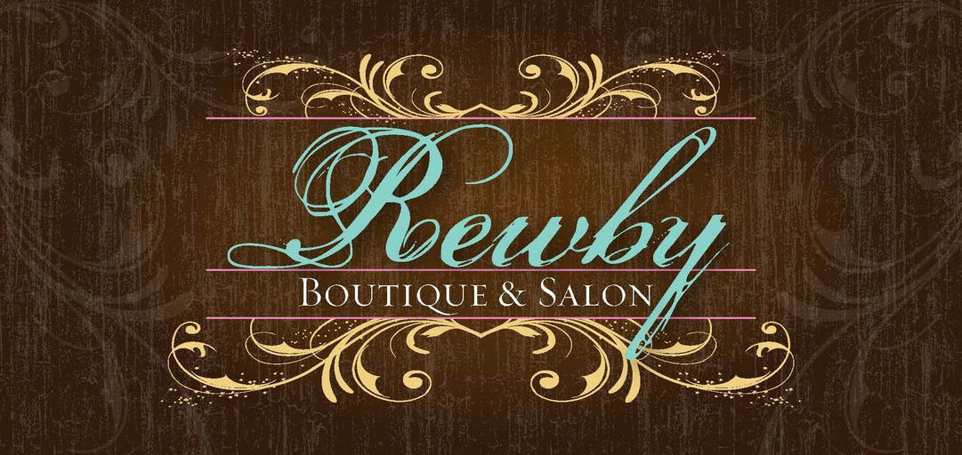 Salon boutique texas boerne rewby boutique and salon for 56 west boutique and salon